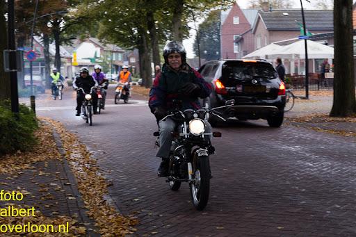 toerrit Oldtimer Bromfietsclub De Vlotter overloon 05-10-2014 (80).jpg