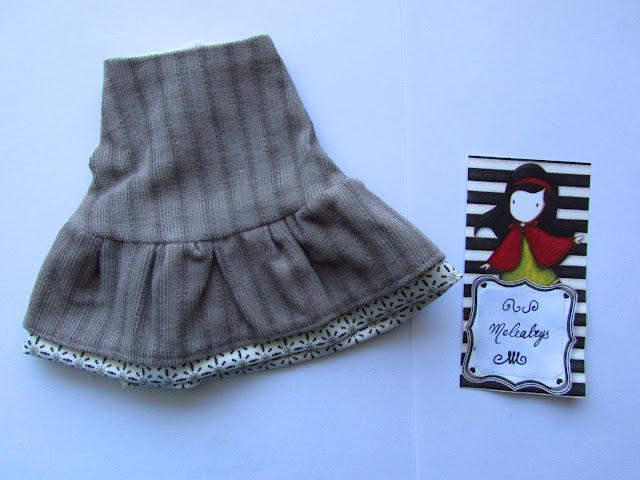 [Vente] vêtements SD - Iple KID BID - MSD fines - MH Barbie IMG_2053