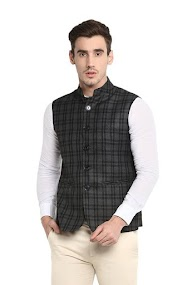 Catalogue Images 5 of Shoppers Stop