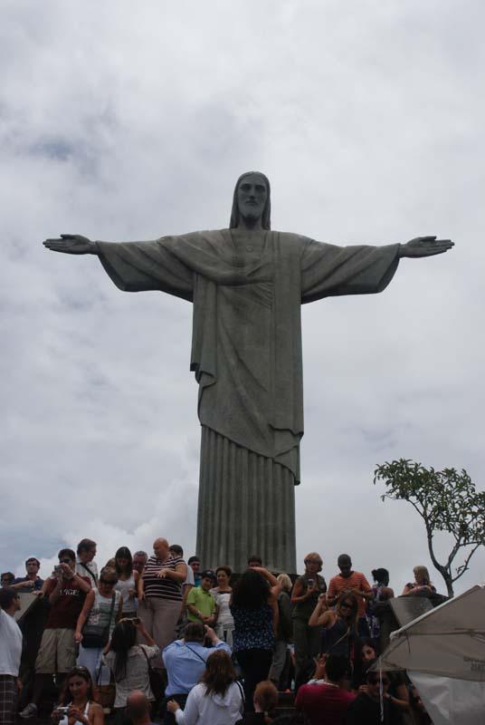 brazil - 167.jpg