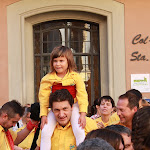 Castellers a Vic IMG_0310.JPG