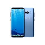 Galaxy S8 Blu (4).jpg