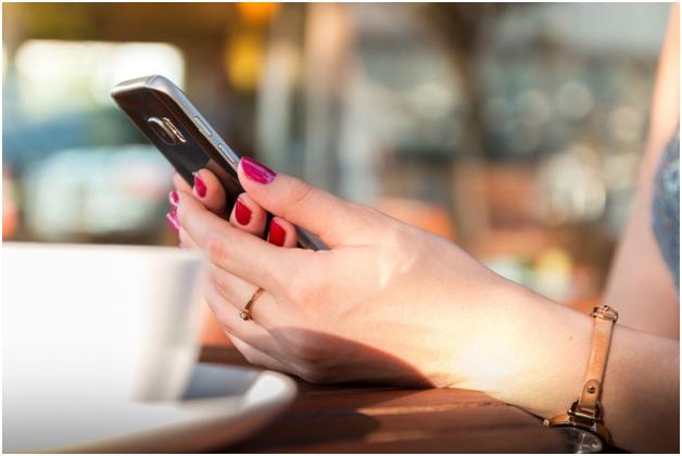 Dukung Usaha Lokal dengan Belanja Grocery Online di Ladara