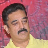 Kamal Hassan Latest Stills