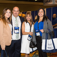 2015 LAAIA Convention-9599