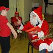 Weihnachtsfeier_Kinder_ (50).jpg