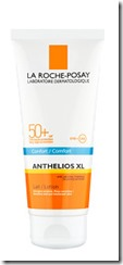 La Roche Posay Anthelios SPF 50 Broad Spectrum Sun Lotion