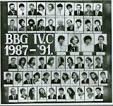 1991 - IV.c