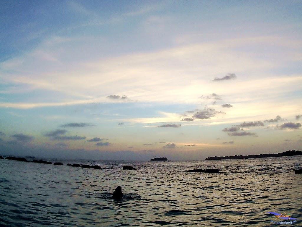 pulau harapan, 16-17 agustus 2015 skc 014