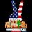 desertradio az's profile photo