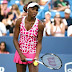 Venus williams facing a lawsuit from the family of the 78-year-old man who died from injuries sustained in the car accident.