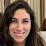 Amanda Gharghour's profile photo