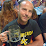ivan arrigoni's profile photo