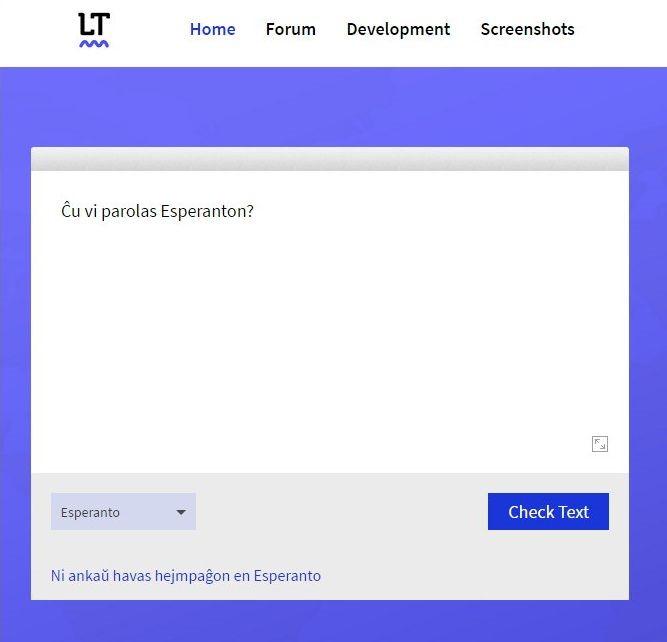 [Esperanto+02%5B4%5D]