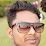 shofikul islam's profile photo