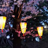 2014 Japan - Dag 1 - marjolein-IMG_0193-0119.JPG