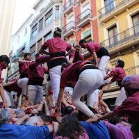 Diada XXIè Aniversari Castellers de Lleida 9-4-2016 - IMG_0093.JPG
