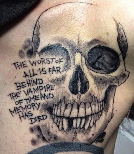 cranio_tatuagens_37