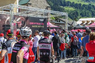 Giro2017-0007.jpg
