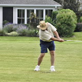OLGC Golf Tournament 2013 - _DSC4515.JPG