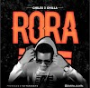 [Music] Chilex - RoRa- Prod by Cyferbeats