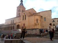 0706_Segovia, 3. nap.jpg