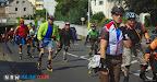 NRW-Inlinetour_2014_08_15-153522_Mike.jpg