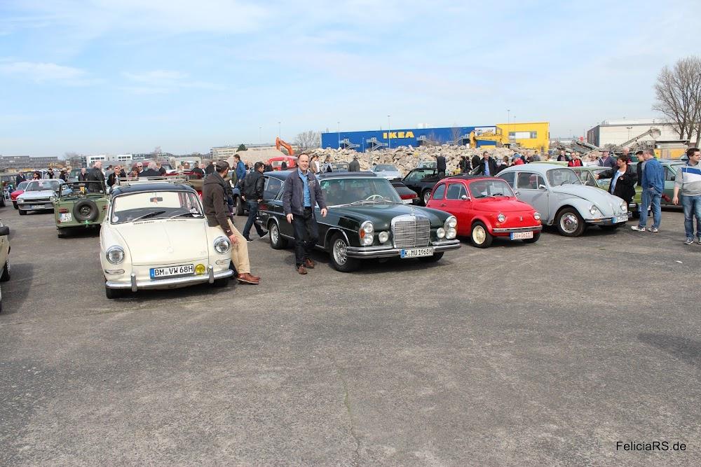 Classic Car Cologne 2016 - IMG_1099.jpg