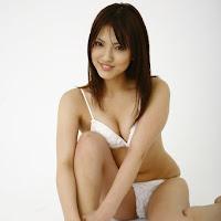 [DGC] No.639 - Aya Teraoka 寺岡アヤ (20p) 05.jpg