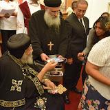 H.H Pope Tawadros II Visit (2nd Album) - DSC_0081%2B%25282%2529.JPG