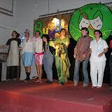 Teatro2007