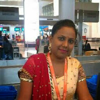 who is shilpi rani contact information