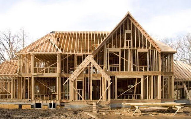 Home Builders Suffolk Park: All You Need To Understand About