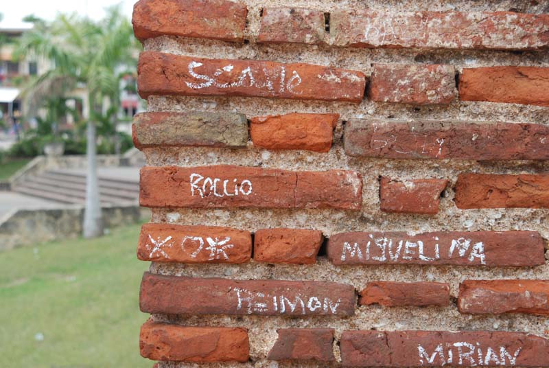 dominican republic - 87.jpg