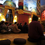 Prayer Service for late Jigme Norbu @ Sakya Monastery - random%2B083.JPG