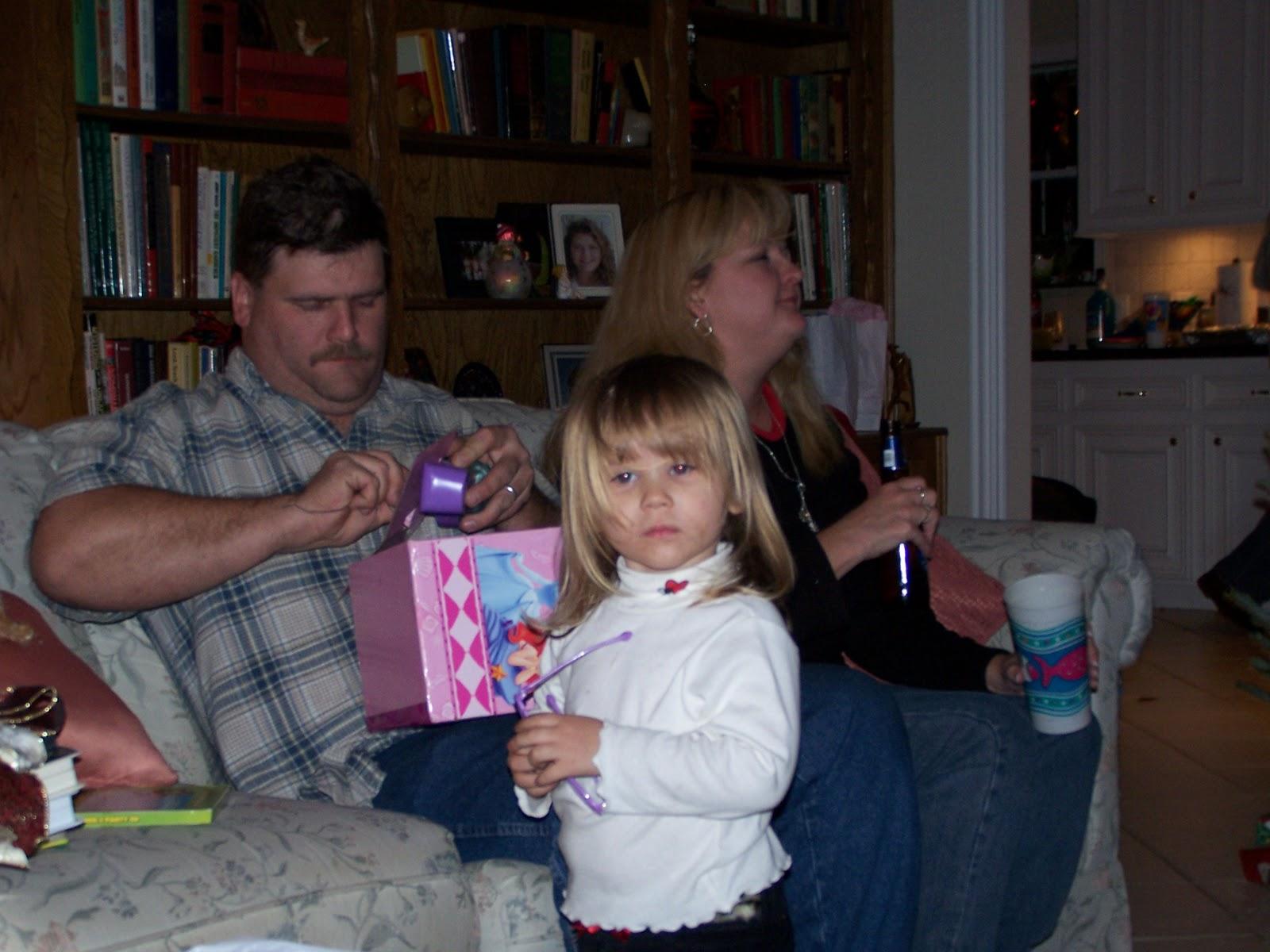 Christmas 2006 - 100_0924.JPG