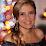 olga lucia contreras ortiz's profile photo