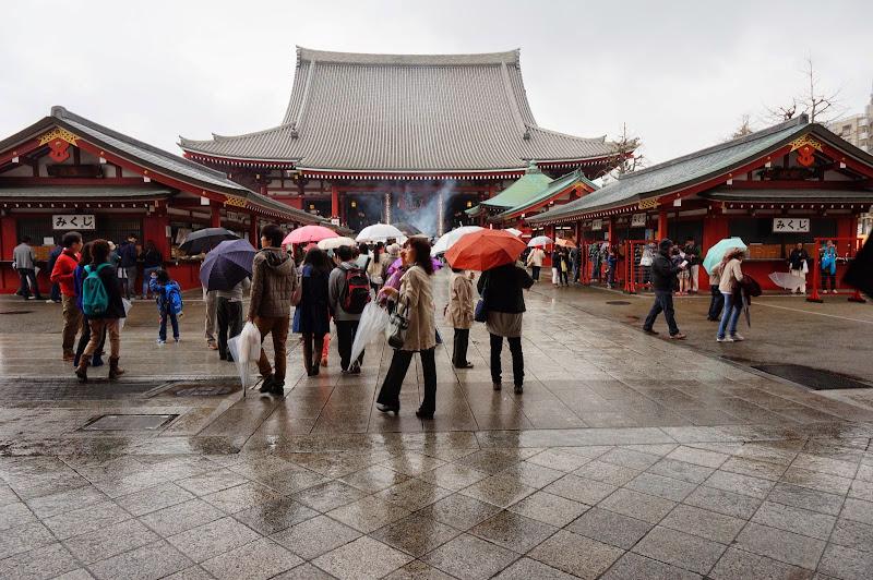 2014 Japan - Dag 5 - britt-DSC03467-0005.JPG