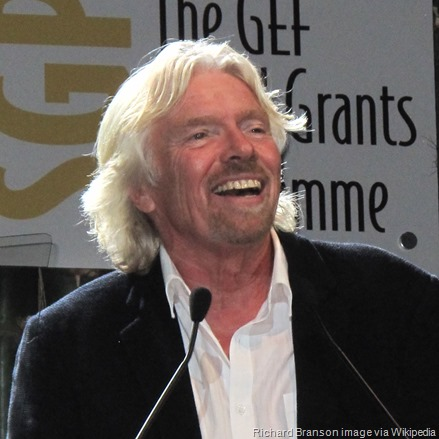 Richard_Branson_Cool_Business_Leader