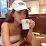 Allie Chen's profile photo