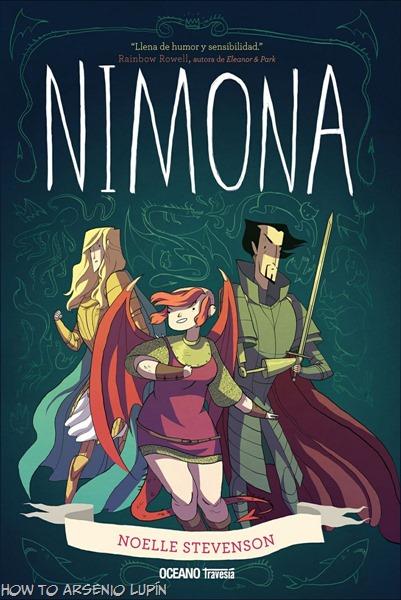 Nimona - 000_final