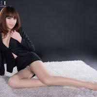 LiGui 2015.09.03 网络丽人 Model 文静 [38P] DSC_5400.jpg