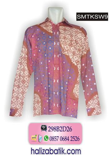 grosir baju batik murah, baju batik, grosir batik