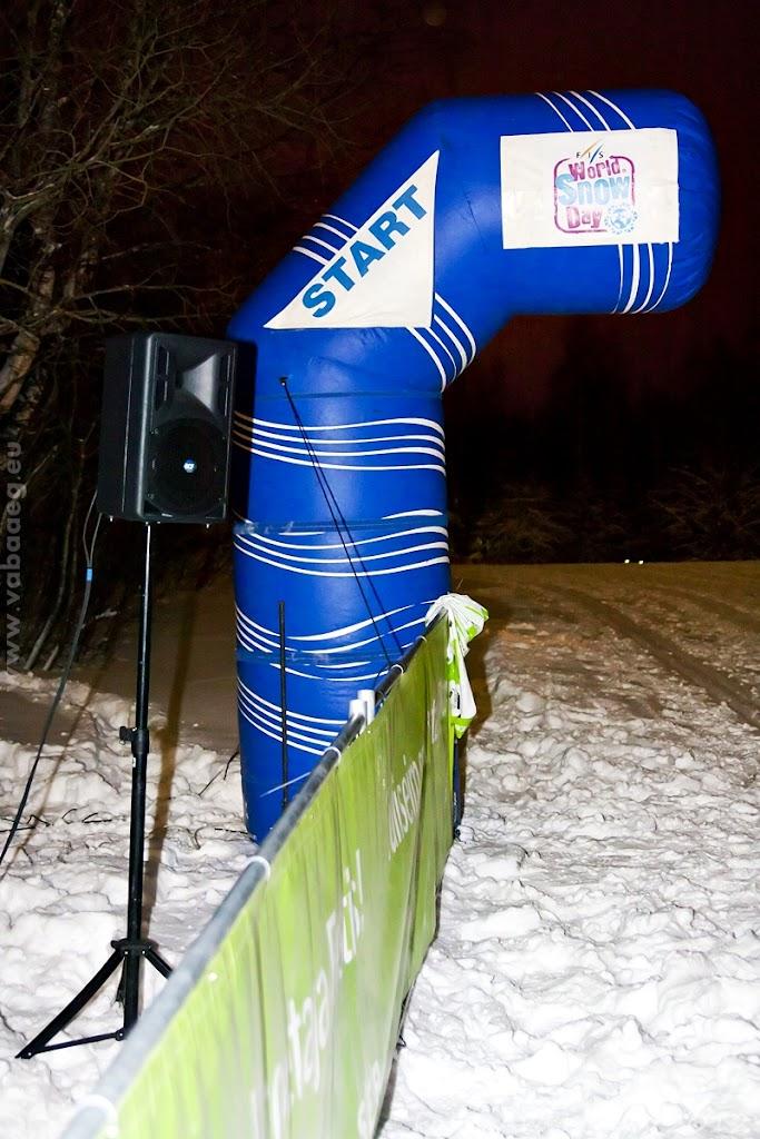 21.01.12 Otepää MK ajal Tartu Maratoni sport - AS21JAN12OTEPAAMK-TM091S.jpg