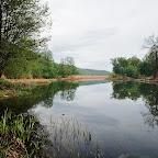 Белогорье - Заповедник лес на Ворскле 032.jpg