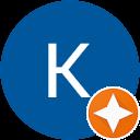 Kilian Doescher