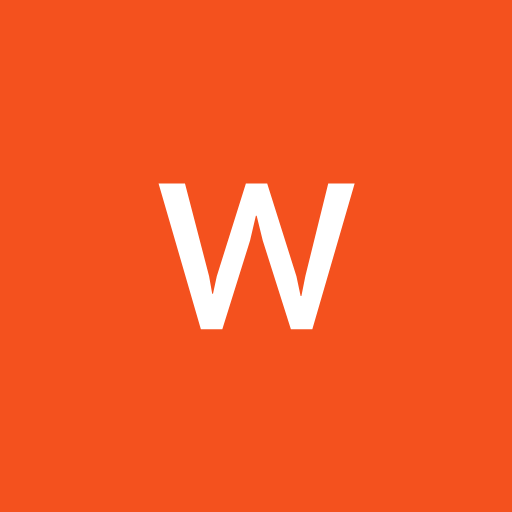 user william combs apkdeer profile image