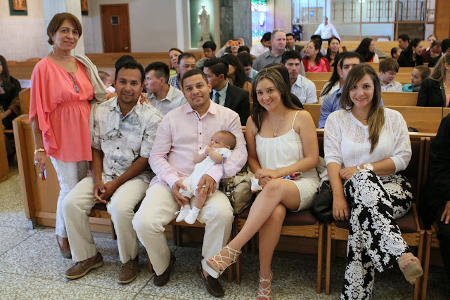 July Baptism - IMG_1311.JPG