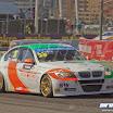 Circuito-da-Boavista-WTCC-2013-680.jpg