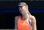 Maria Sharapova - 2016 Australian Open -DSC_9119-2.jpg